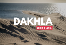 What to do in Dakhla