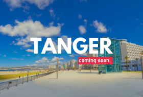 What to do in Tanger