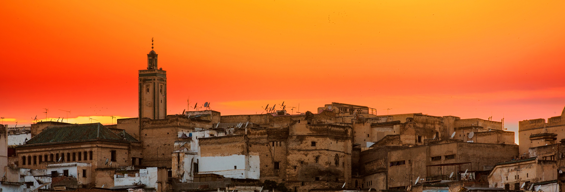 What to do in Fes - 3