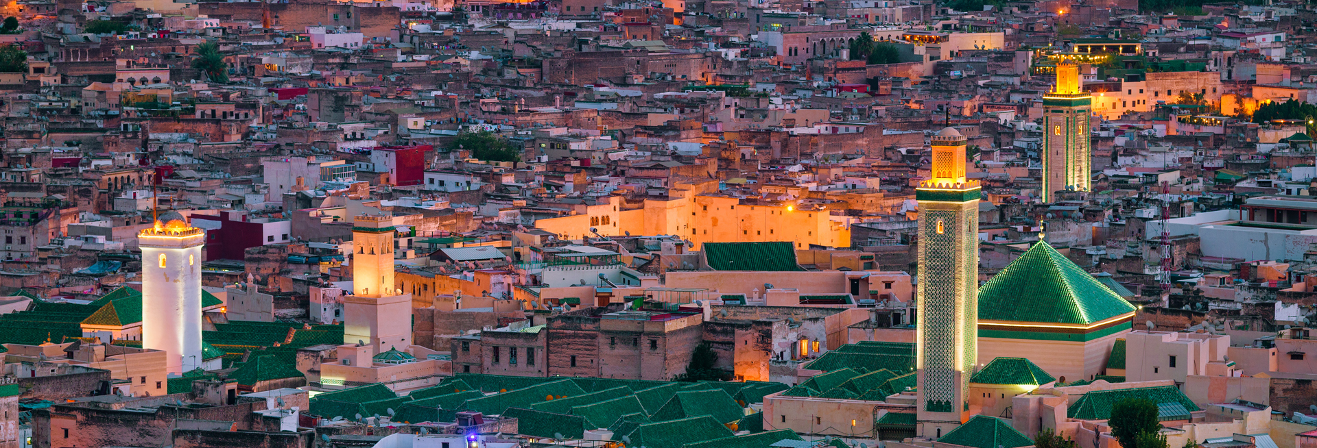 What to do in Fes - 4