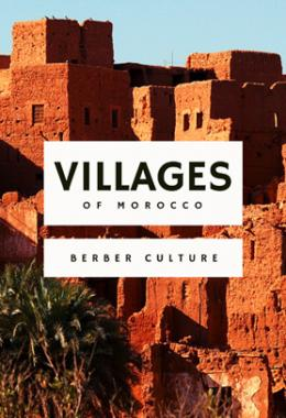 Villages of Morocco