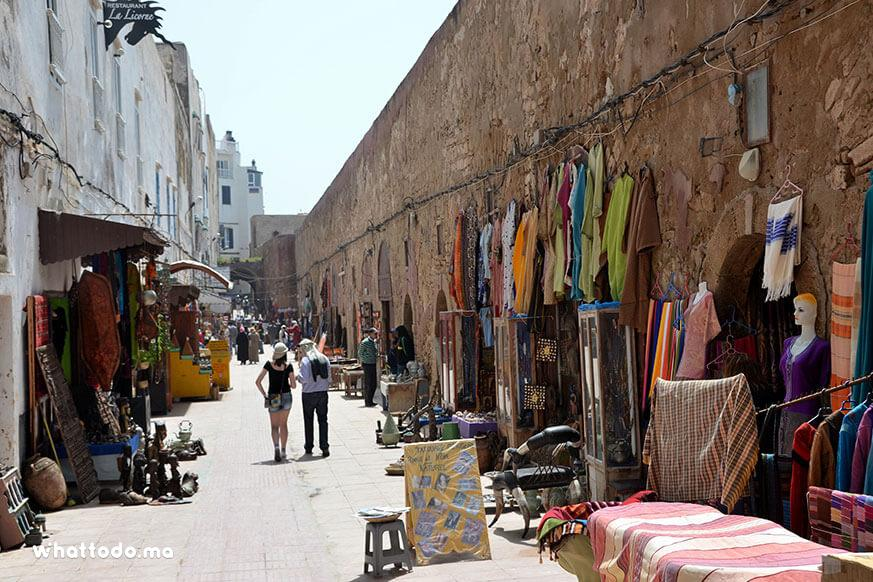Photo - 9 - Essaouira Full-Day Tour From Marrakech