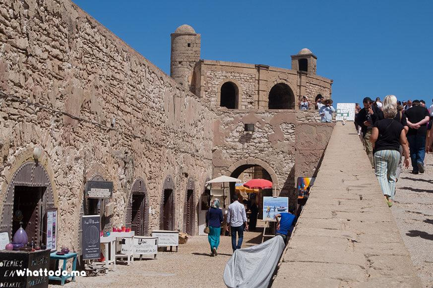Photo - 3 - Essaouira Full-Day Tour From Marrakech
