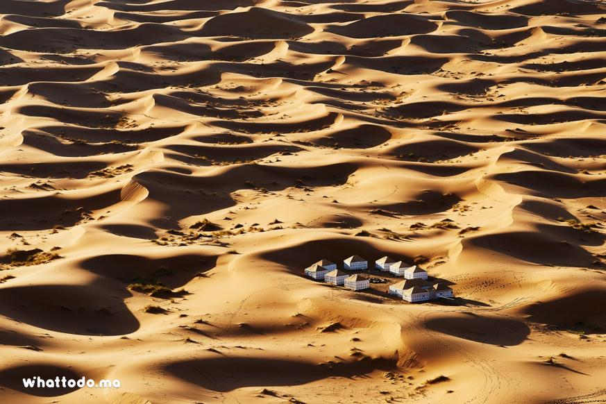 Photo - 84 days trip to Merzouga desert from Marrakech
